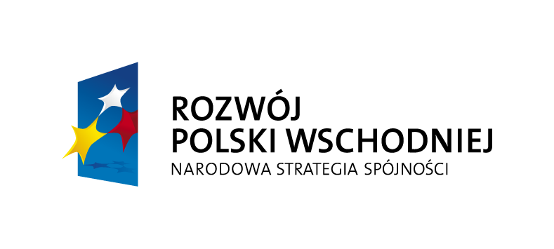 ROZWOJ_POLSKI_WSCHODNIEJ