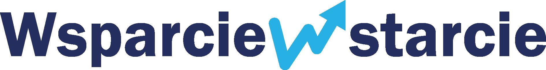 PBWwS logo