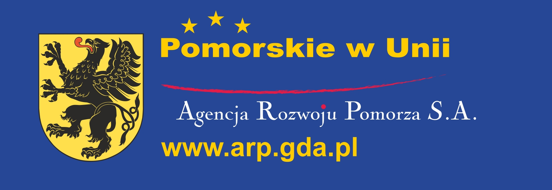 Pomorskie_w_Unii_-_ARP_S_A___kolor_250x88mm_300dpi__plik_jpg_