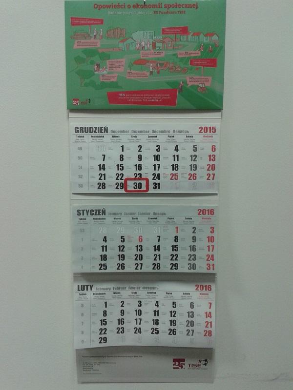 kalendarz16