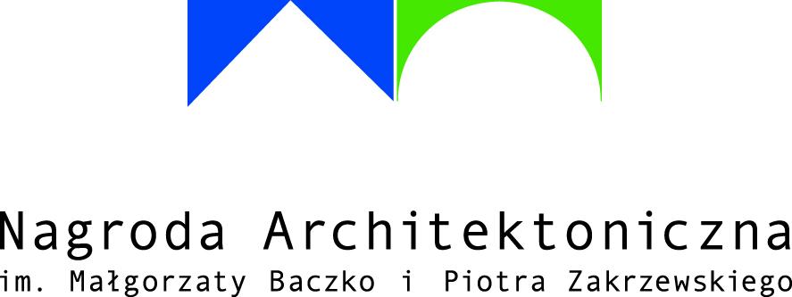 logo_Baczko.jpg