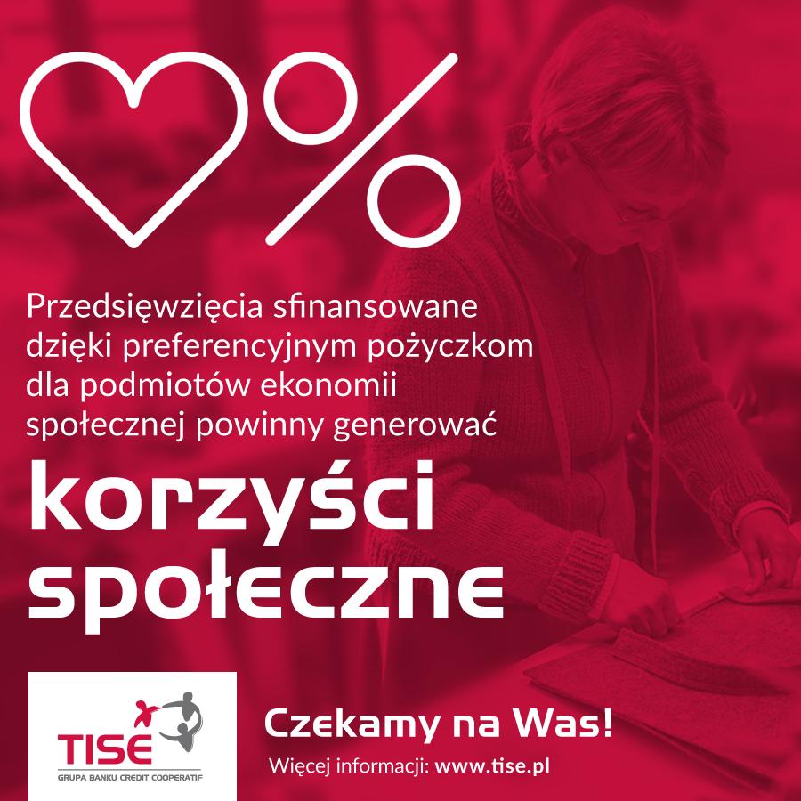 mem-korzysci_spoleczne