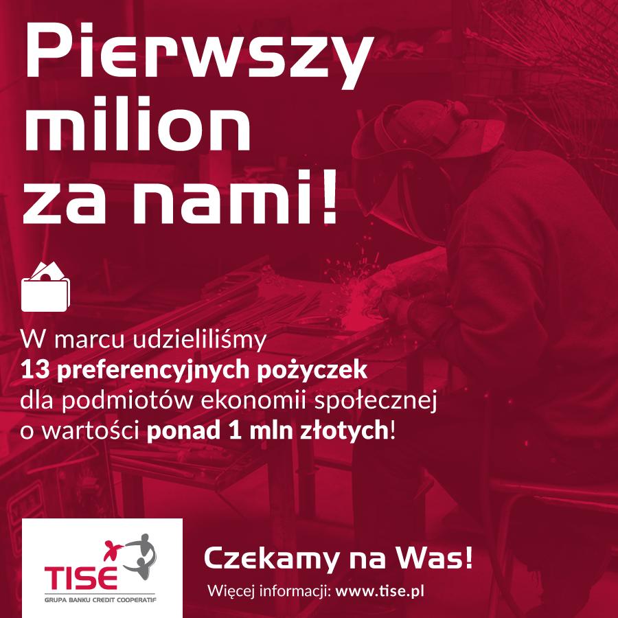 tise-mem-1mln