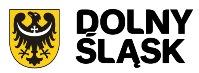 Dolny Śląsk - logotyp1
