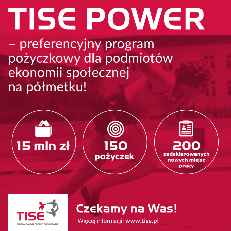 tise-power_mem1117
