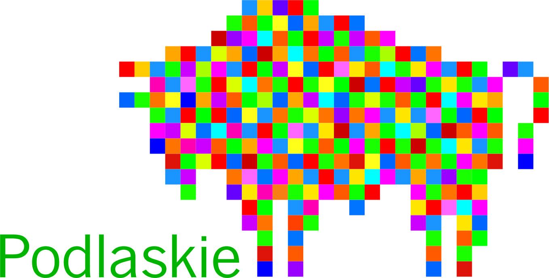 logo_kolor_żubr_poziom