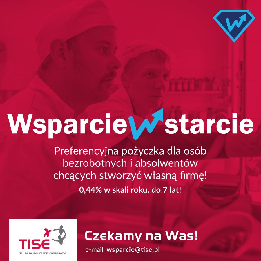 tise-mem_wws
